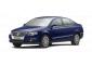Volkswagen Passat (B6) 2005-2010 Пассат В6